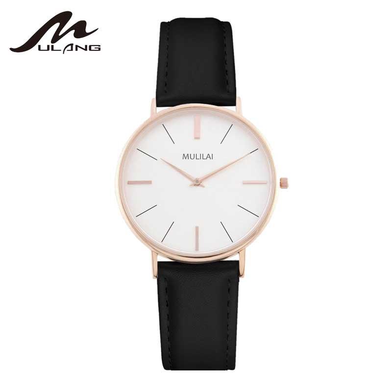 MULILAI - นาฬิกาผู้ชาย