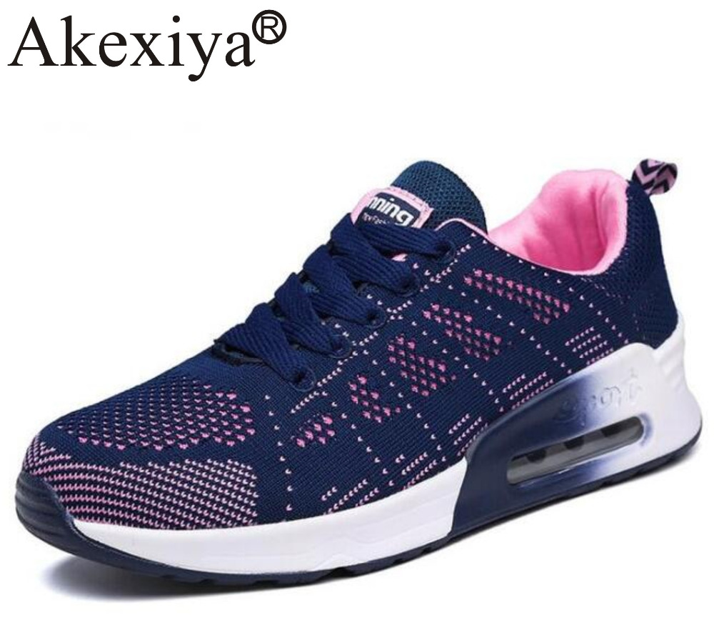 Akexiya Designer Air Mesh Breathable Running Sport Shoes For Women Mens Sneakers TN Outdoor Walking Female Fitness Shoes WomanAkexiya Designer Air Mesh Breathable Running Sport Shoes For Women Mens Sneakers TN Outdoor Walking Female Fitness Shoes Woman