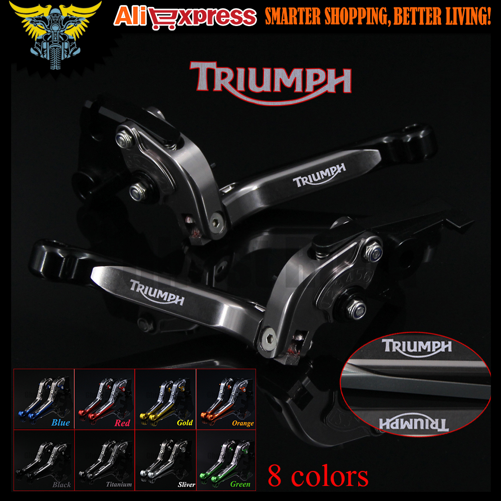 CNC  Adjustable Folding Extendable Motorcycle Brake Clutch Levers For Triumph SPEED TRIPLE 1997 1998 1999 2000 2001 2002 2003 male casual shoes soft footwear classic flats men genuine leather shoes good quality working shoes size 38 44 aa30059
