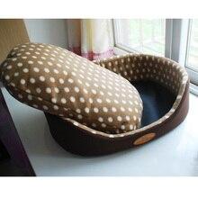 Luxury Large Dog  Bed