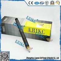 Erikc ejbr0 4601d (a6650170321) injetores comuns de combustível do trilho do carro original ejb r04601d diesel injector conjunto ejbr04601d|fuel injector assembly|performance fuel injectors|fuel injector -