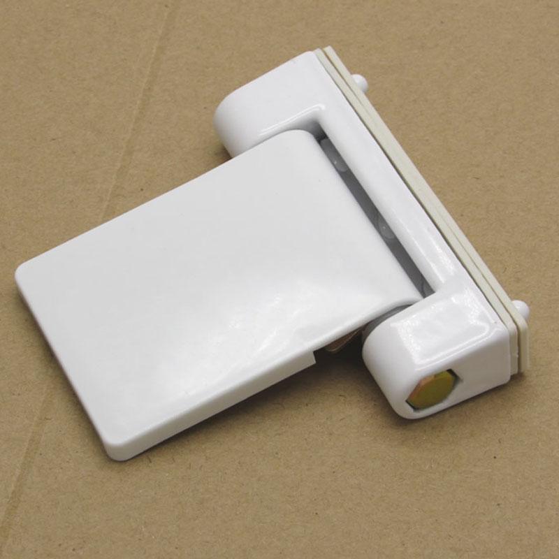 Plastic Steel Door Hinge Extrapolation Window Standard