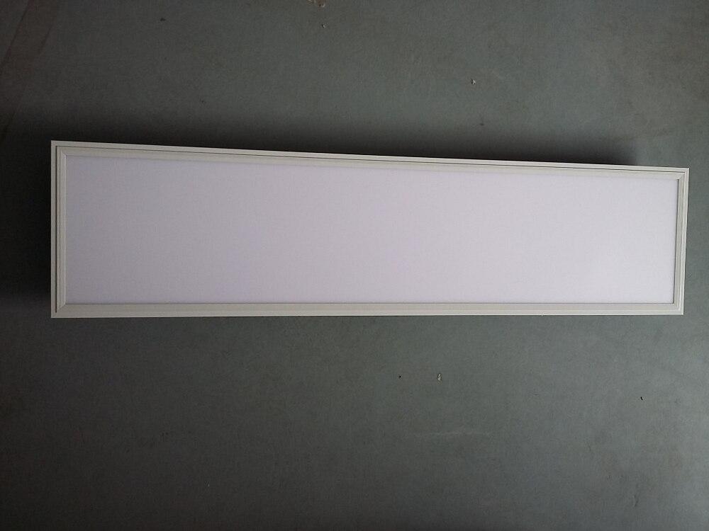 perfil de aluminio para tiras led e levou suspensao ou 02