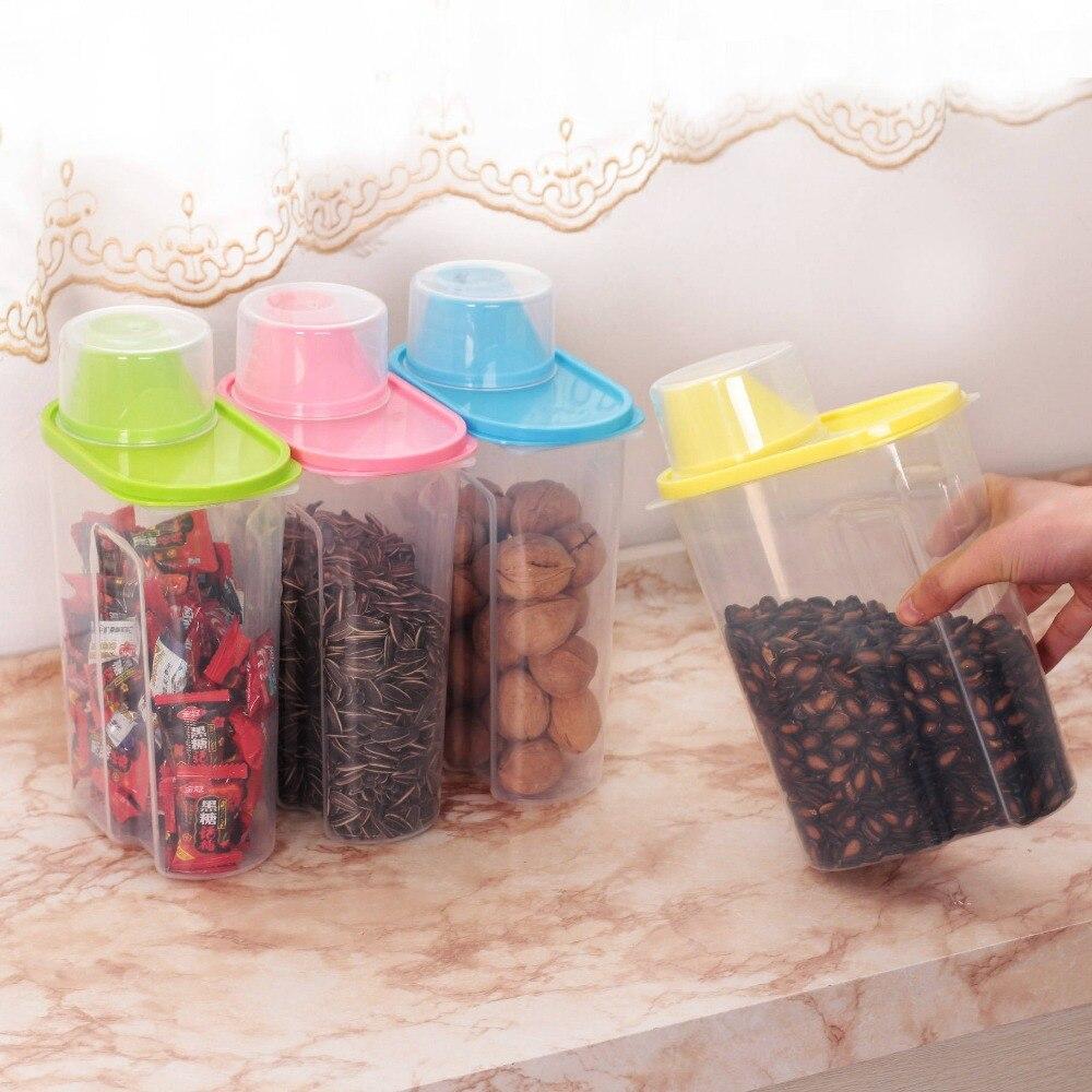 clear kitchen canisters clear kitchen canisters download