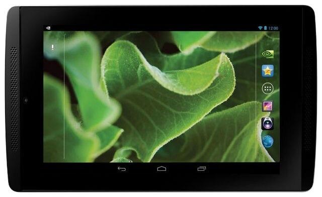 7 дюймов для смотрящего Tegra Note 7 tablet емкостный сенсорный экран панели планшета стекло замена