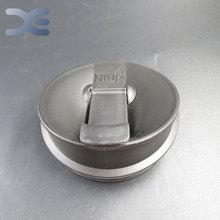 Ninja seal lids