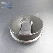 Ninja Blender Seal Lids Suitable