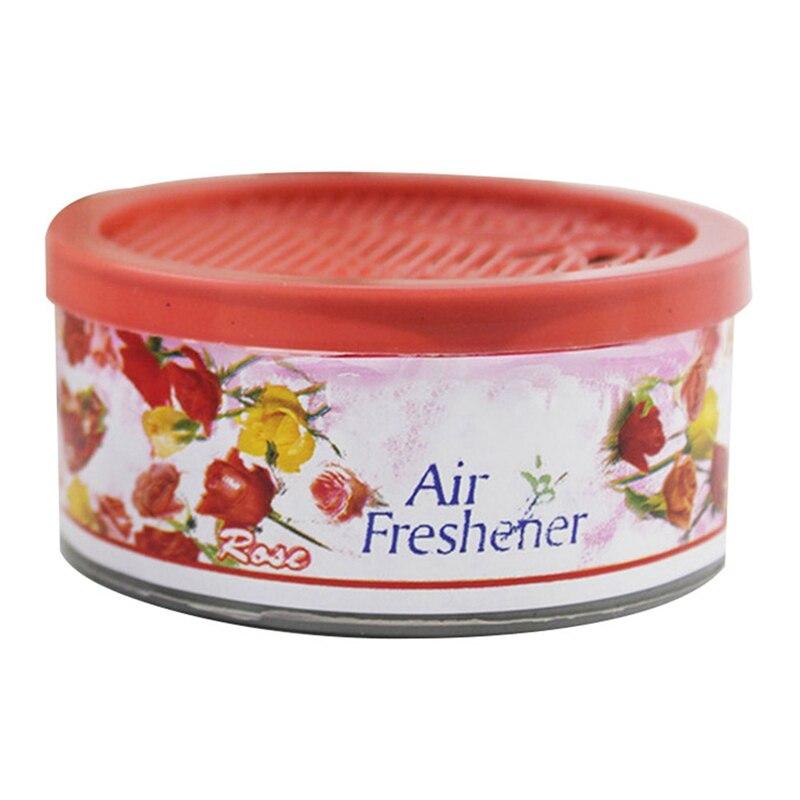 70g-Car-Auto-Decor-Fruit-Flower-Indoor-Home-Bathroom-Solid-Ornament-Decor-Fragrance-Diffuser-Scent-Deodorizing(8)