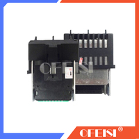 Free shipping 100% new original for DS1700 DS5400III DS2100 DS1100 DS610 DS6400III SK800 printer head;print head on sale