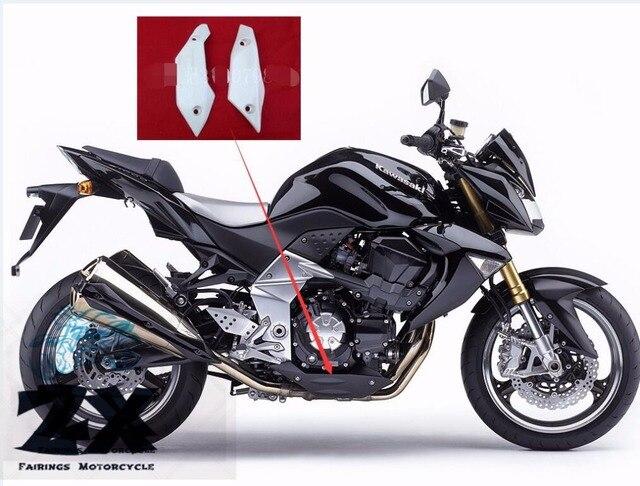 Complete Fairings Lower Guide Cover Fairing For Kawasaki Z1000 2006