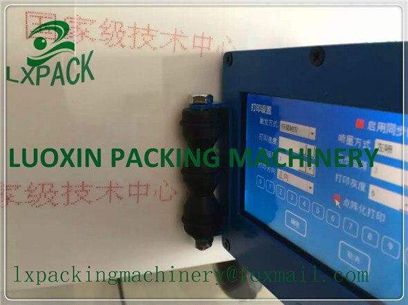 """""""LX-PACK"""" - žemiausia gamyklos kaina - didelės raiškos - Elektrinių įrankių priedai - Nuotrauka 6"""