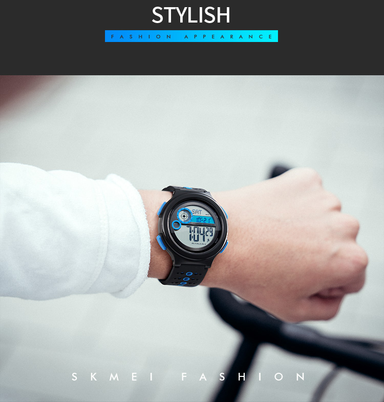 sports watches-7