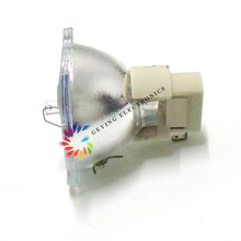 Original Projector bulb P-VIP260/1.0 E20.6 VLT-XD500LP for  XD500U XD530U MD550X MD550X XD520LP XD530E