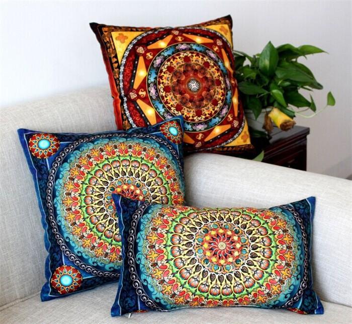 cushion cover05
