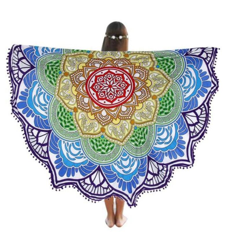 Popular Cloth Yoga Mats Buy Cheap Cloth Yoga Mats Lots