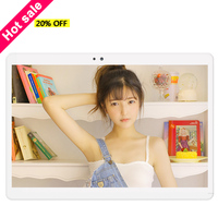 Hot Sale 10 1 Inch Smart Tablets 4G Lte Android Phablet Tablets PC Tab Pad 10