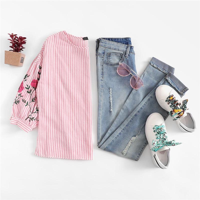blouse180703710
