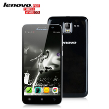 "Original Lenovo A806 A8 5.0"" IPS HD Octa Core Android Cell Phones 4G LTE FDD WCDMA 2GB RAM 16GB ROM 13MP Camera Free Shipping"