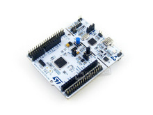NUCLEO-F334R8 STM32 F3 STM32F334R8 ARM Cortex-M4 Development Board NUCLEOF334R8