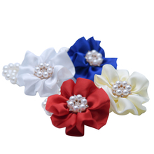 Artificial Flower Wrist Corsage Bride Flowers Bridesmaid Sisters Hand flowers For Wedding Dancing Party Decor Bridal