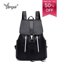 Купить с кэшбэком new fashion preppy style oxford women backpack lightweight waterproof Anti-theft student school backpacks ladies big travel bags