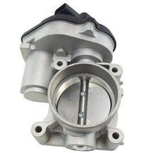 Корпус дроссельной заслонки для Ford Focus 1,8 2,0 T 2003-2012 1537636