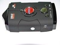 Best Anti Radar Detector V8 Full band X K NK Ku Ka Laser VG 2 LED Display black Car Detector Russian English new version