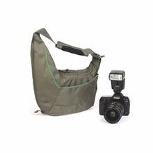 Passport Sling PS SLR Camera Bag Travel Bag Shoulder Camera Bag Wholesale DSLR Photo Backpack Photographic Fotografia