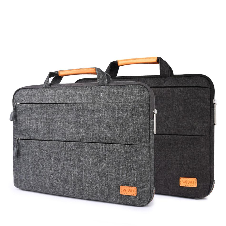 macbook-pro-case