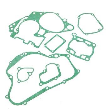 Alta calidad, conjunto de Kits de junta para motor de motocicleta, nuevo para SUZUKI RM125 RM 125 2001 2002 2003