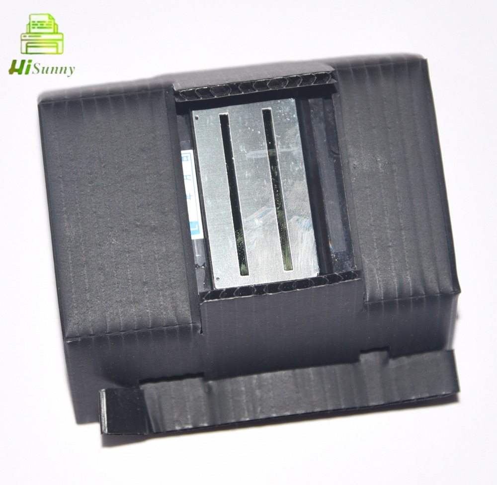 Original new printer head for Epson WF-7620 WF-7610 WF-7611 WF-7111 WF-3640 7620 7610 7611 7111 3640 printheadOriginal new printer head for Epson WF-7620 WF-7610 WF-7611 WF-7111 WF-3640 7620 7610 7611 7111 3640 printhead
