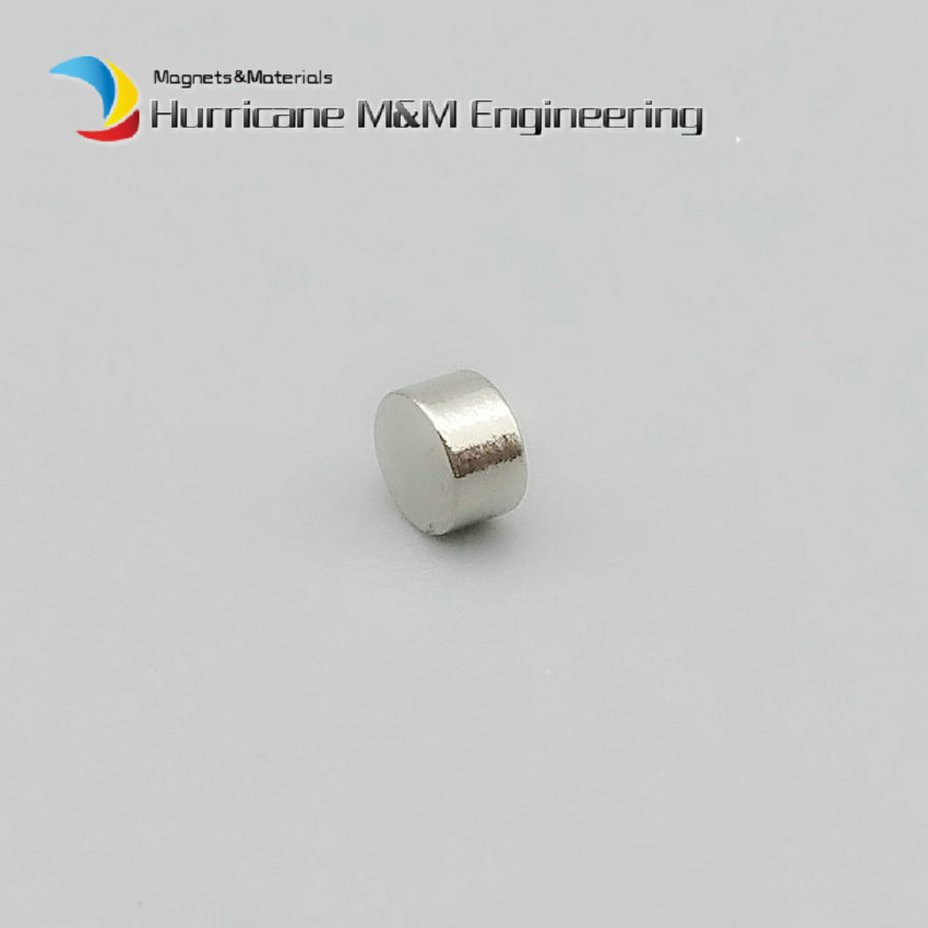 1 pack NdFeB Micro Magnet Disc Dia 3x2 mm 0.118 Precision Magnet Neodymium Magnets Rare Earth Tinny Magnets Grade N42 NiCuNi 1 pack dia 6x3 mm jelwery magnet ndfeb disc magnet neodymium permanent magnets grade n35 nicuni plated axially magnetized
