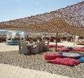 1.5 M * 2 M net camo Deserto Camo Compensação Militar Camuflagem Do Exército Da Selva Camo Compensação Rede de Abrigos para a Caça Esportes de acampamento toldo