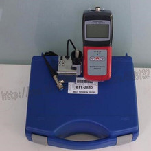 LANDTEK BTT-2880 тестер натяжения ремня BTT2880 датчик натяжения ремня
