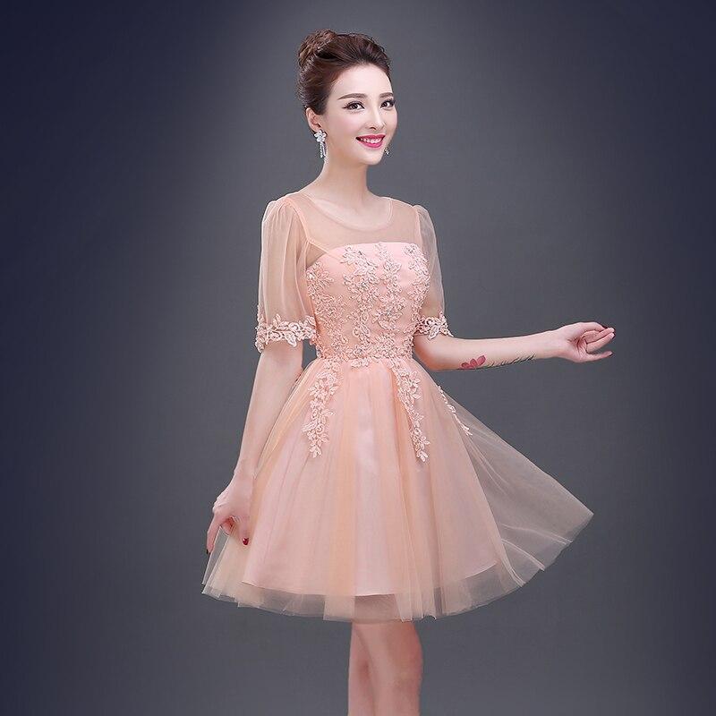 Excepcional Tamaño Del Vestido De Partido 20 Galería - Ideas de ...