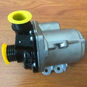 ปั๊มน้ำไฟฟ้าสำหรับBMW E60 E71 E82 E88 E90 F01 335i 535i