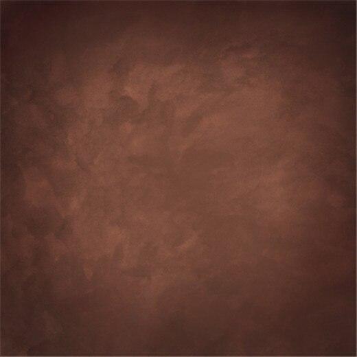 Brown Vinyl Paint Reviews - Online Shopping Brown Vinyl