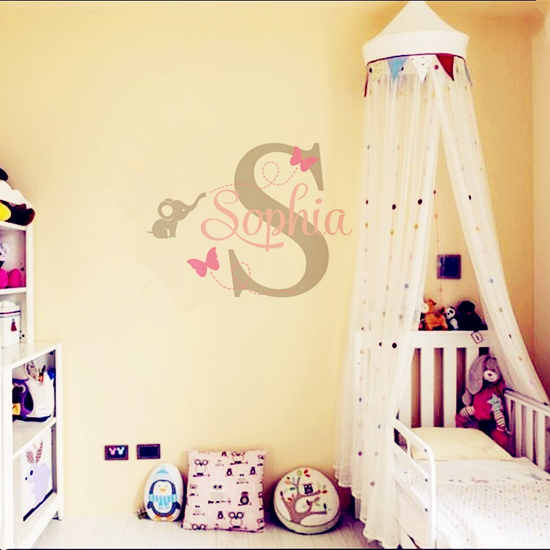 Luxury Personalized Wall Art For Nursery Picture Collection - Wall ...