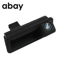 abay Car Reversing Parking Camera For Land Rover Discovery Range Rover Freelander HD Night Vision Backup Rear View Camera ccd