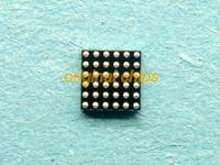 3 teile/los für iphone 5S 5c lade ladegerät ic 1610A1 36pins U2 1610 1610A|Handy-Schaltungen|Handys & Telekommunikation -