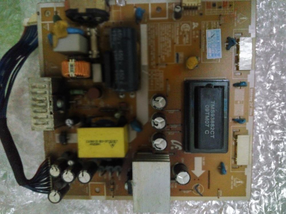 ip-60135a mc22w-120hz rev0.1 connect board connect wtih POWER supply board T-CON connect board original lcd connect with printer power supply board bn44 00178b t con connect board