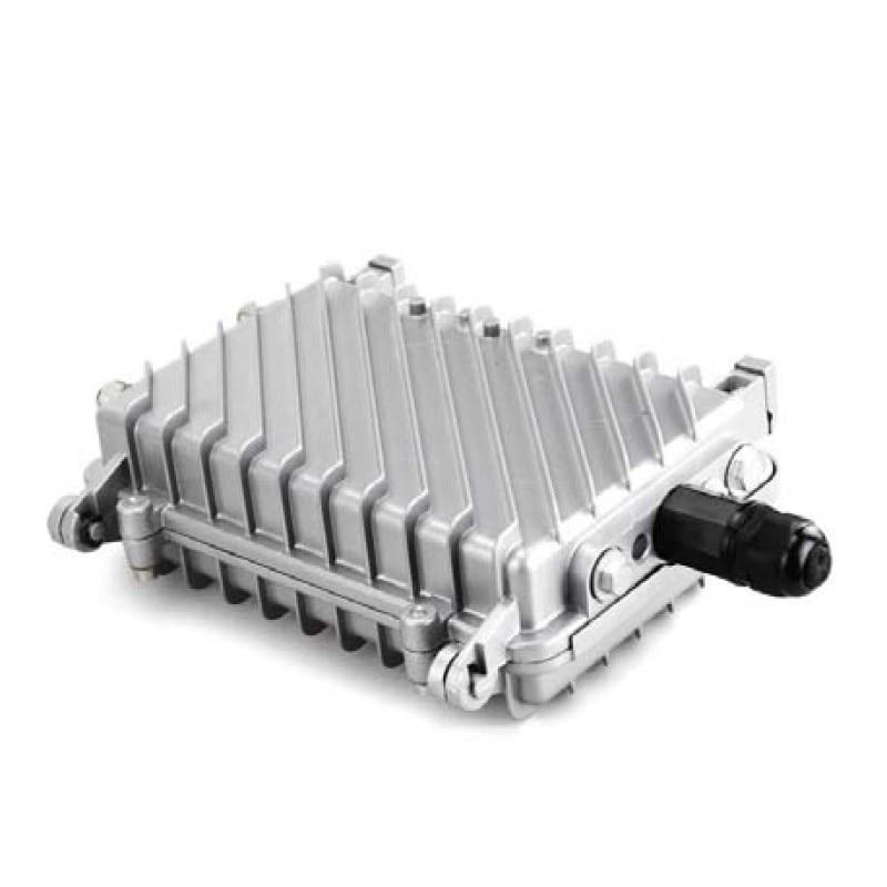 Pristupna točka od 300Mbps vanjske WIFI postaje s protokolom 802.11b - Prijenosni audio i video - Foto 5