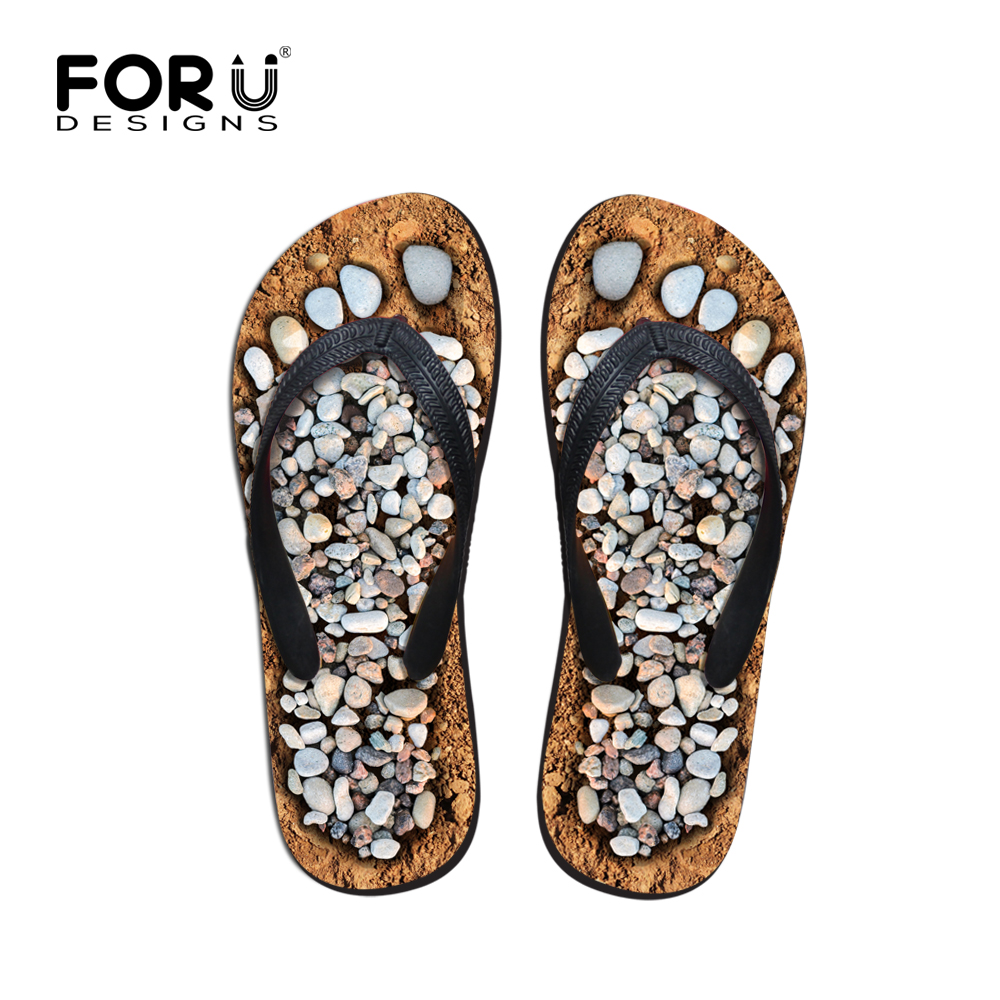 Men's Shoes Shoes Sagace Shoes Men 2018 Fashion Suture Flat Summer Sandals Flip Flops Bottom Feet Beach Mens Slippers Apr10