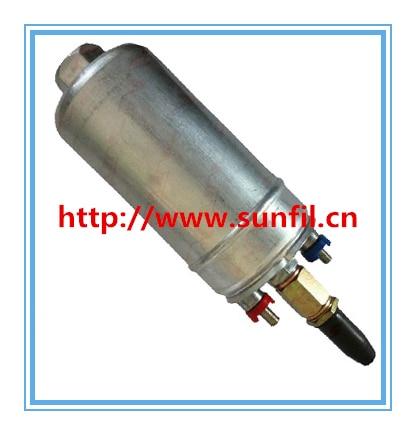 Wholesale Fuel Pump for OEM:0580 254 044 Poulor 300lph EP-RYB044,