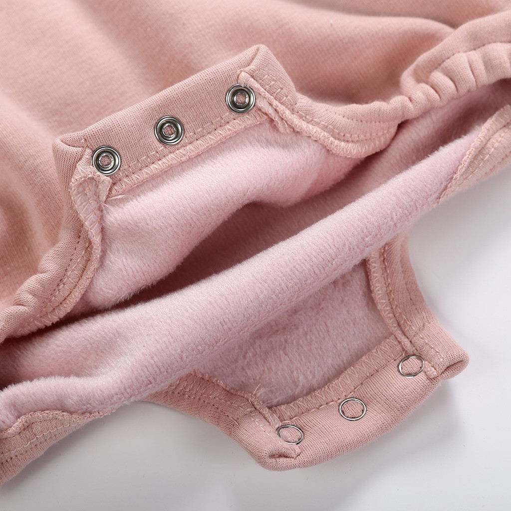 Todder Kid new born baby clothes Girl Boy Rabbit Letter Sweatshirt Tops Spring Autumn clothes Pullover Todder Kid new born baby clothes Girl Boy Rabbit Letter Sweatshirt Tops Spring Autumn clothes Pullover Bodysuit baby costumes