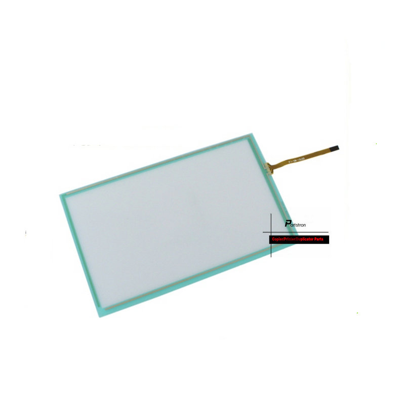 2Pieces Touch Screen Panel for use in <font><b>Kyocera</b></font> KM3050 KM4050 <font><b>KM5050</b></font> Copier Parts image