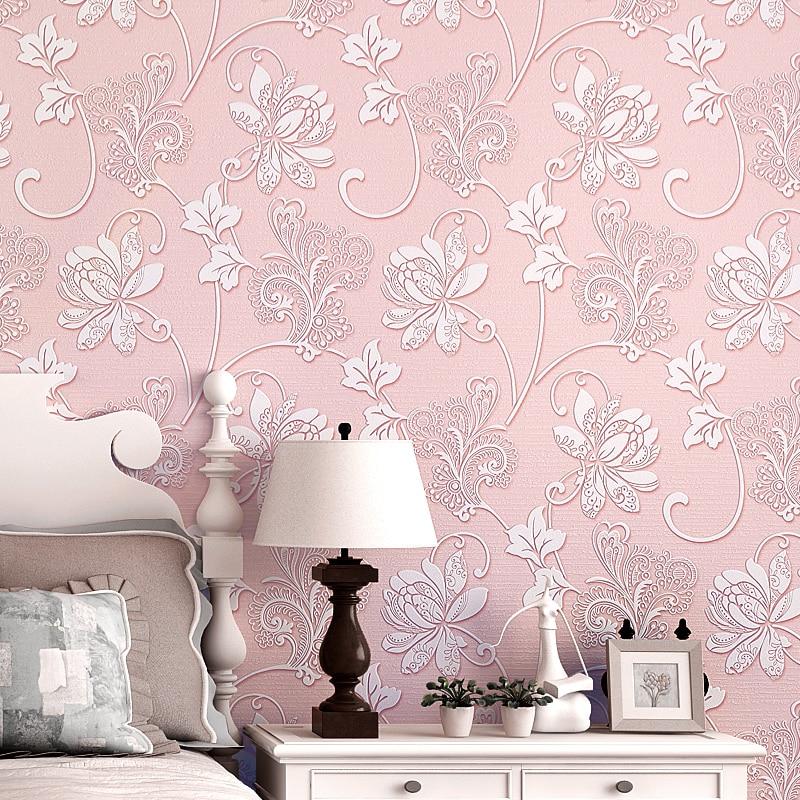 Wall Paper Design online get cheap textured wallpaper designs -aliexpress