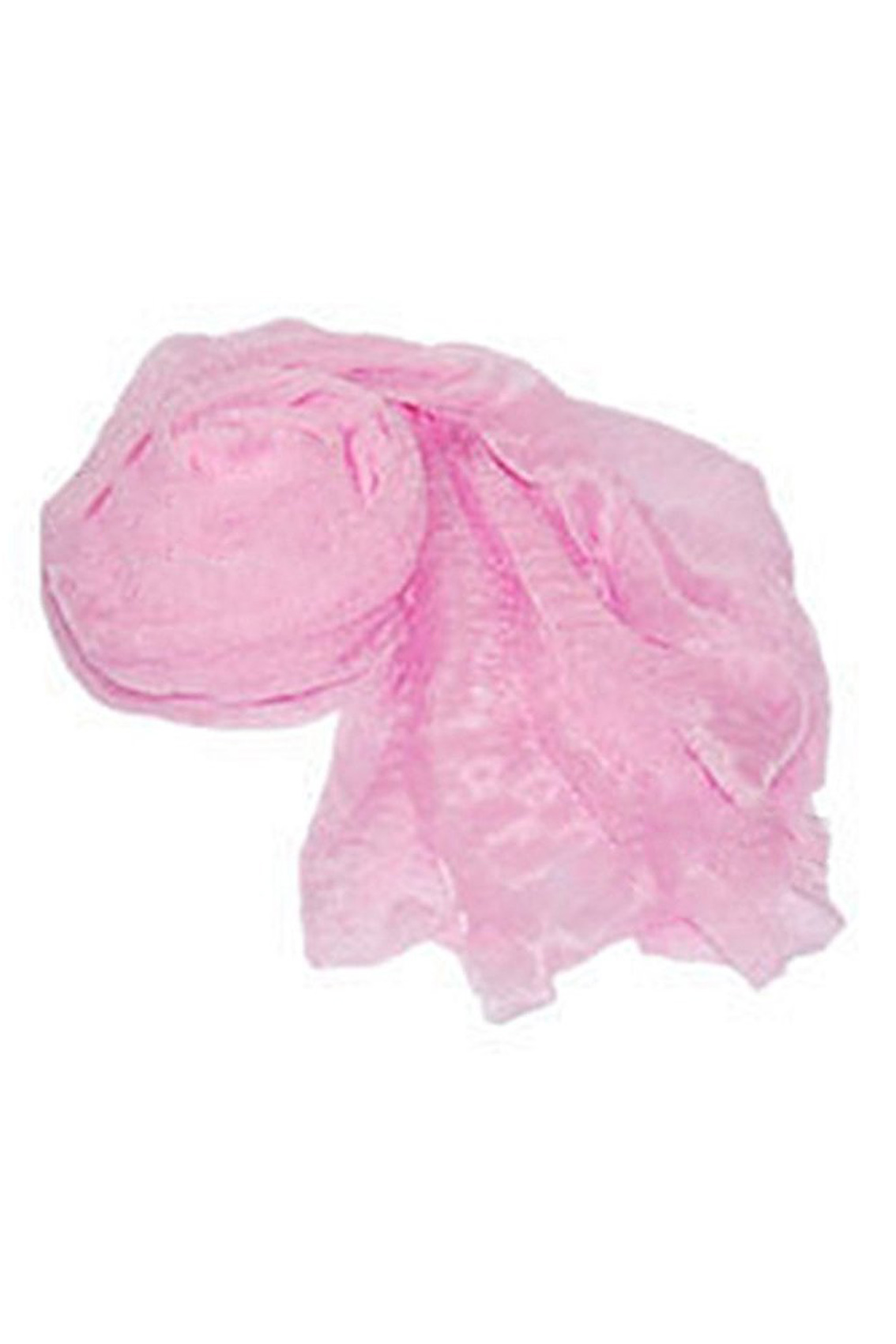 Women's Fashion Candy Colour Soft   Scarf     Wrap   Shawl Stole Pink