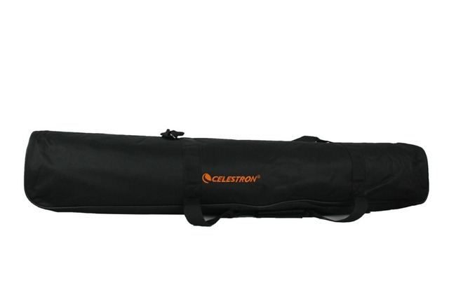 Brand new carrying case for celestron telescope astromaster eq