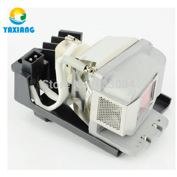 все цены на  Compatible projector lamp RLC-037 for Viewsonic PJ560D PJ560DC PJD6240 ETC  онлайн
